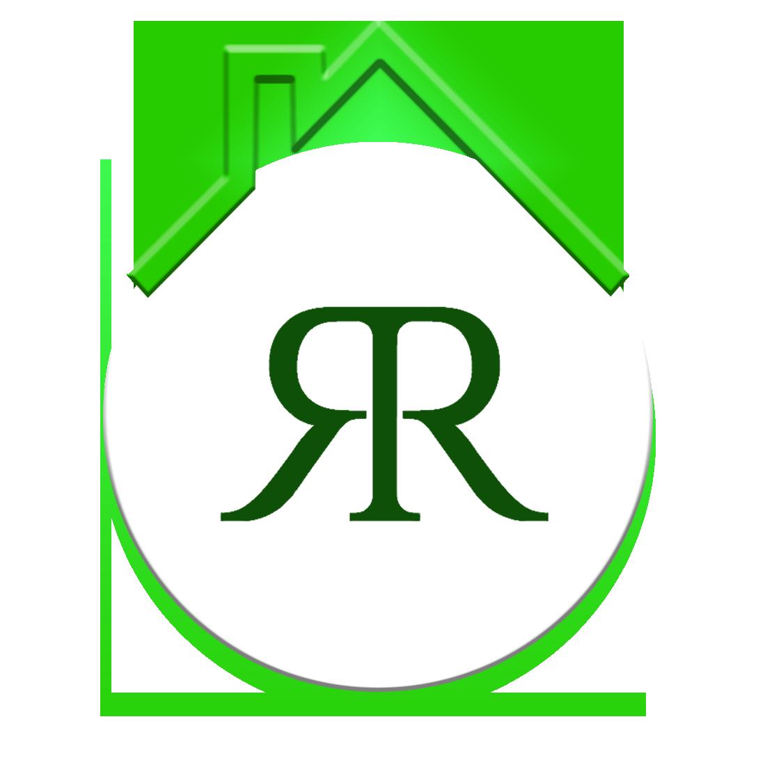 Recanto Ribeirão